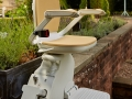 brooks-outdoor-stair-lift-uk