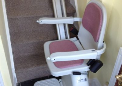 Acorn-120-Superglide-Straight-Stairlift