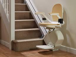 Acorn 130 Slimline Stairlift