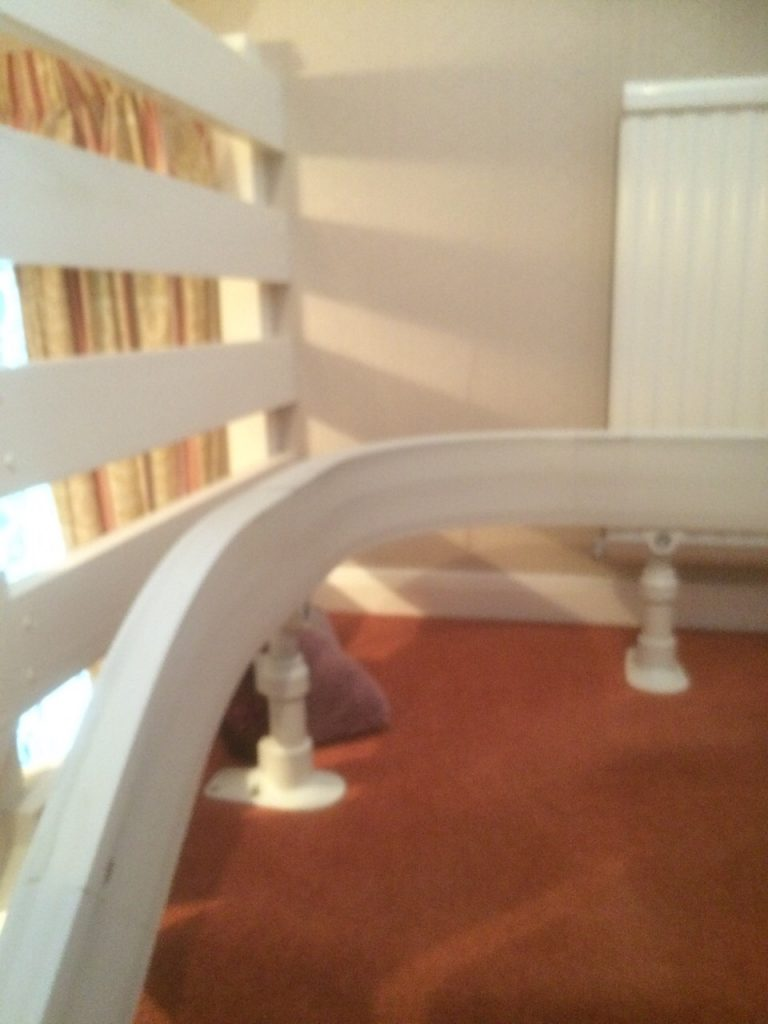 Acorn-180-T565-Curved-Stairlift-6
