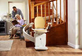 Acorn-Curved-Stairlift-Chair-Lift-Halton-Stairlifts