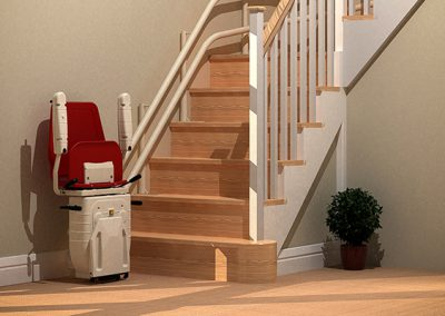Bespoke-Infinity-Curved-Stairlift-Spiral-Staircase-Stair-Lifts