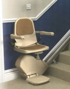Brooks-120-Superglide-Stairlift-Halton-Stairlifts