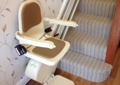 Brooks-120-Superglide-Straight-Stairlift