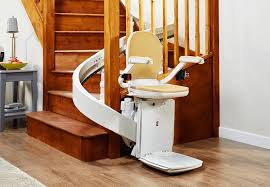 Brooks-Acorn-180-Curved-Stairlift-T565-Euro