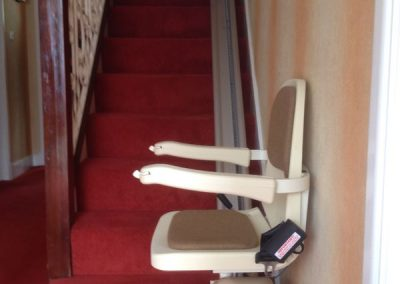 Brooks-Acorn-Straight-Stairlift-Chairlift