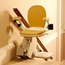 Brooks-Slimline-130-T700-Stairlifts-Halton-Chairlifts