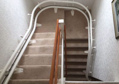 Halton-Spiral-Curved-Chairlifts-Stair-Chair-Lift