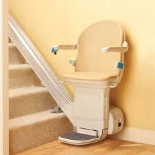 Handicare-950-Simplicity-Plus-Straight-Stairlifts