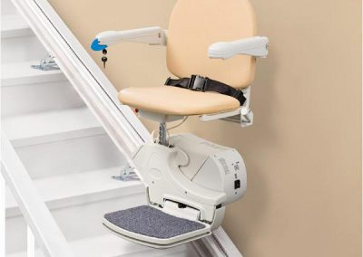 Handicare-950-Straight-Stairlift-Chairlift-Halton-Stairlifts