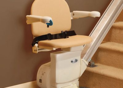 Handicare-Stairlift-Straight-Chairlift