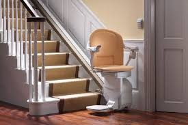 Stannah-Sofia-Solus-Stairlift-Two-Way-Swivel-Halton-Stairlifts