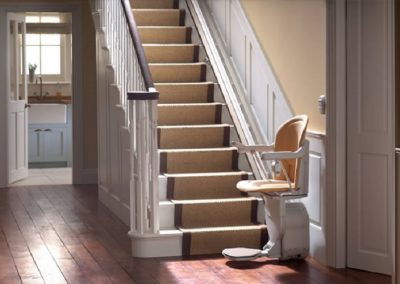Stannah-Sofia-Solus-Straight-stairlift