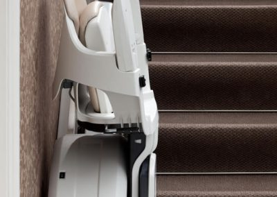 Thyssen-Homeglide-Chairlift-Straight-Stairlift-Halton-Stairlifts