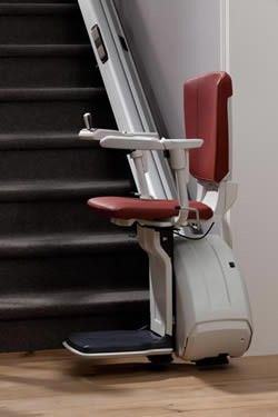 Thyssen-Homeglide-Extra-Stairlift-Chairlift-Halton-Stairlifts