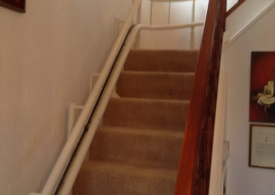 Used-Curved-Stairlift-For-Curved-Stairlifts