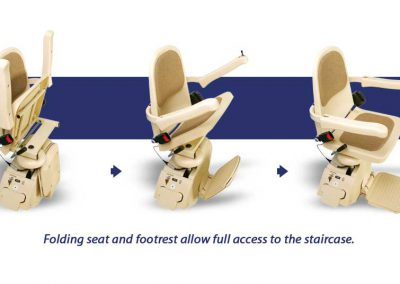 brooks-stairlift-features-folding-seat-halton-stairlifts
