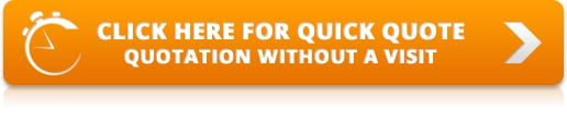 Stairlift Quick Quote button