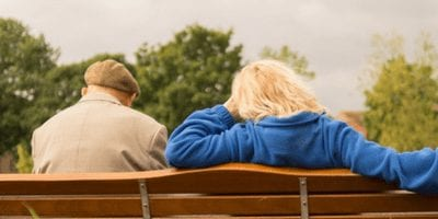 STAIR SAFETY AND DEMENTIA: SUPPORTING FAMILIES LIVING WITH A DIAGNOSIS