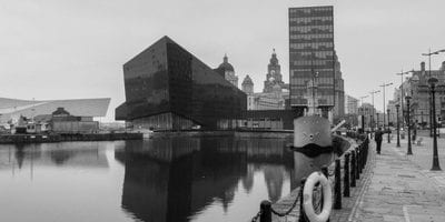 DISABLED FRIENDLY TOURIST ATTRACTIONS IN LIVERPOOL