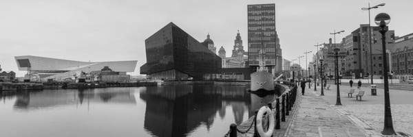 Halton Stairlifts - July Blog - Disabled friendly tourist attractions in Liverpool