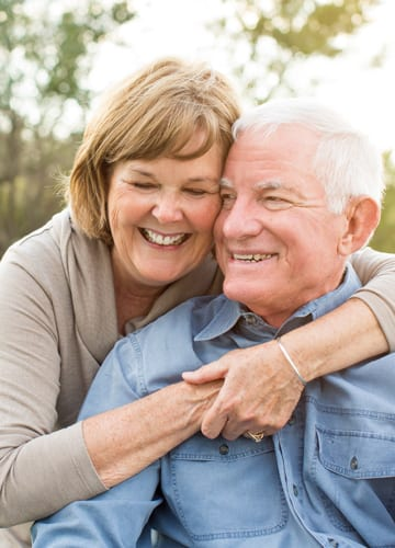 Recommend a Friend | Halton Stairlifts