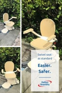 OUTDOOR STAIRLIFTS - Halton Stairlifts blog post 3