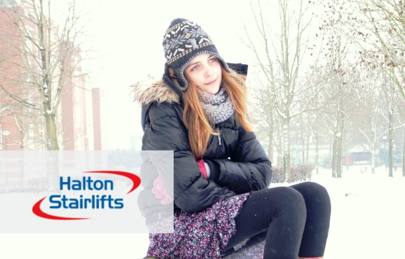 HALTON STAIRLIFTS _ TIPS FOR RELIEVING ARTHRITIS PAIN IN COLD WEATHER _ BLOG POST