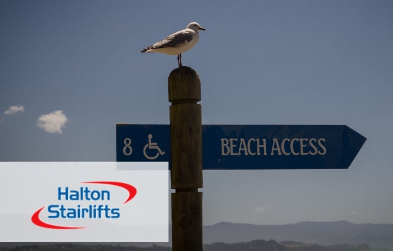 HALTON STAIRLIFTS _ TIPS FOR PLANNING A HOLIDAY WITH A DISABILITY _ BLOG POST