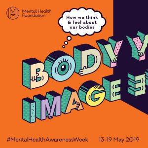 Mental Health in Older Adults | Mental Health Awareness Week