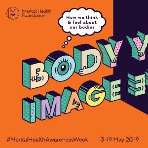 Mental Health in Older Adults   Mental Health Awareness Week