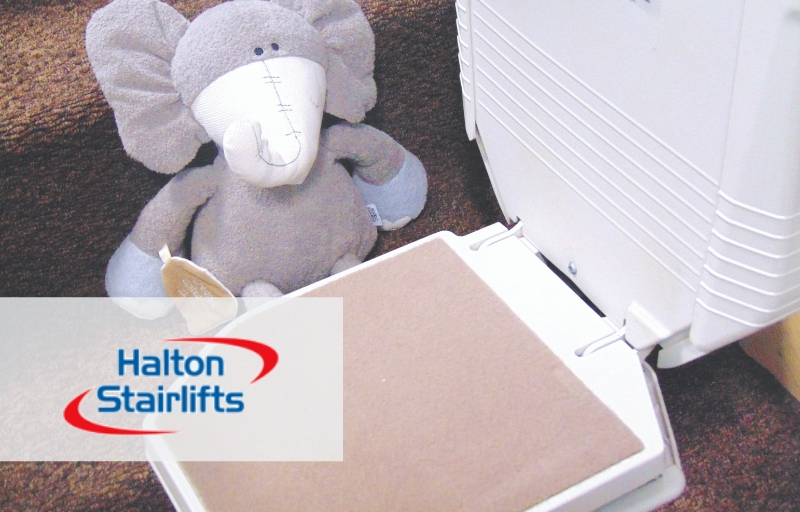 HALTON STAIRLIFTS _ ARE STAIRLIFTS SAFE _ BLOG POST