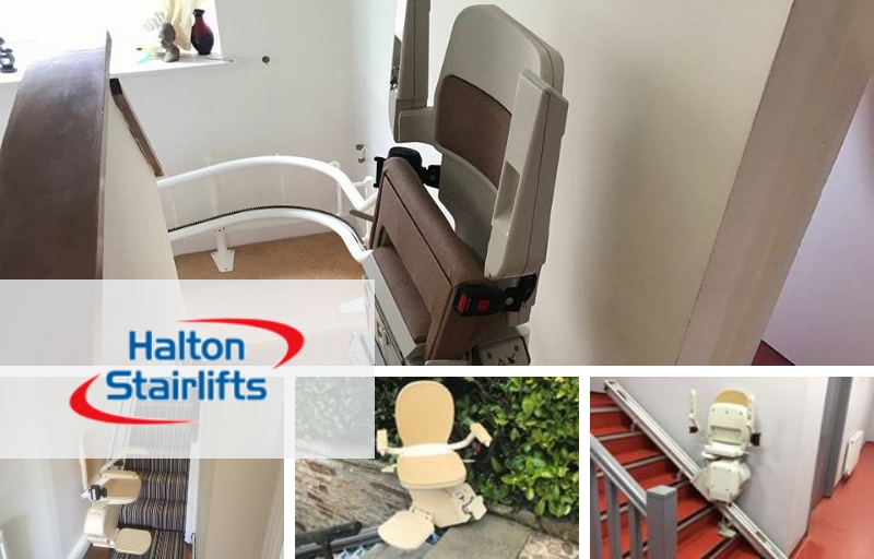 HALTON STAIRLIFTS _ CAN STAIRLIFTS BE FITTED TO ANY STAIR _ BLOG POST