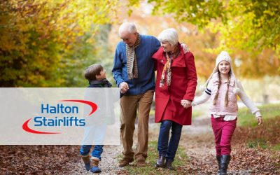 AUTUMN ACTIVITIES TO DO WITH THE GRANDKIDS