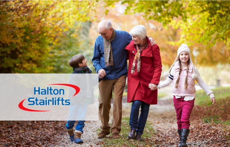 HALTON STAIRLIFTS _ AUTUMN ACTIVITIES TO DO WITH THE GRANDKIDS_ BLOG POST