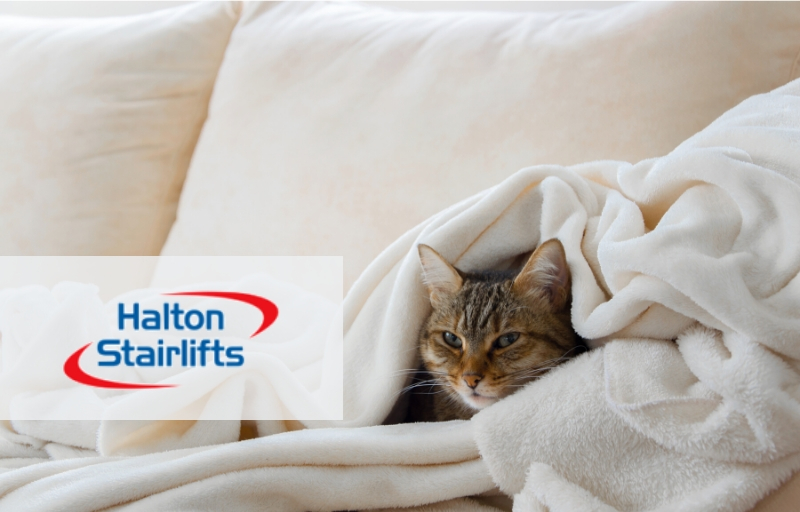 HALTON STAIRLIFTS _ HOW TO KEEP WARM IN WINTER_ BLOG POST