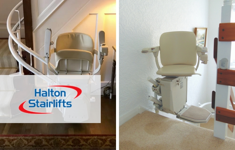 HOW DO I KNOW WHICH TYPE OF STAIRLIFT I NEED?