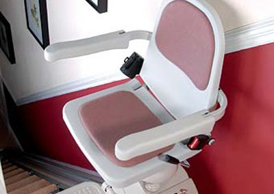 Acorn-Budget-Straight-Chairlift-Halton-Stairlifts