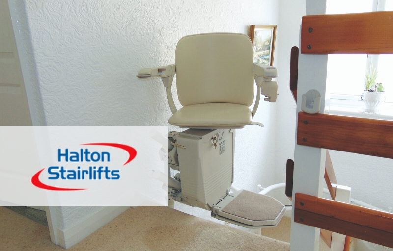 SHOULD I RENT OR BUY A STAIRLIFT_ _ HALTON STAIRLIFTS