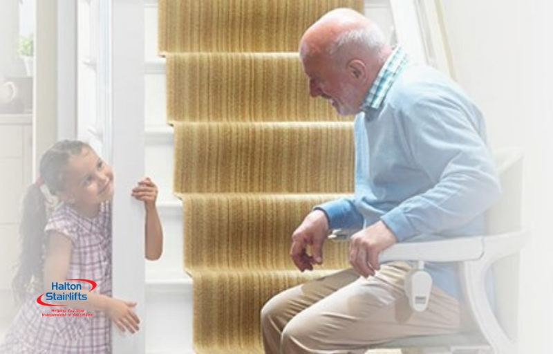 WHAT IS A STAIRLIFT USED FOR_ _ HALTON STAIRLIFTS   Stairlift News & Blog