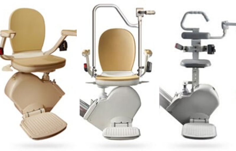 what's the difference between a stairlift and a chair lift   HALTON STAIRLIFTS