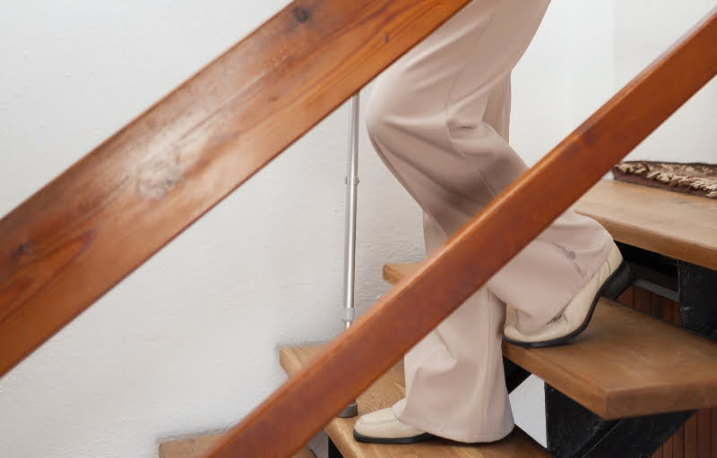 At-What-Age-Do-Stairs-become-Difficult_-_-HALTON-STAIRLIFTS-