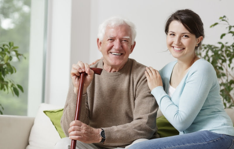 OUR-GUIDE-TO-STAIRLIFT-SAFETY-_-HALTON-STAIRLIFTS-