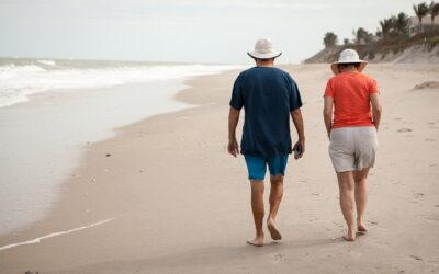 TOP ACTIVITIES TO TAKE UP DURING RETIREMENT