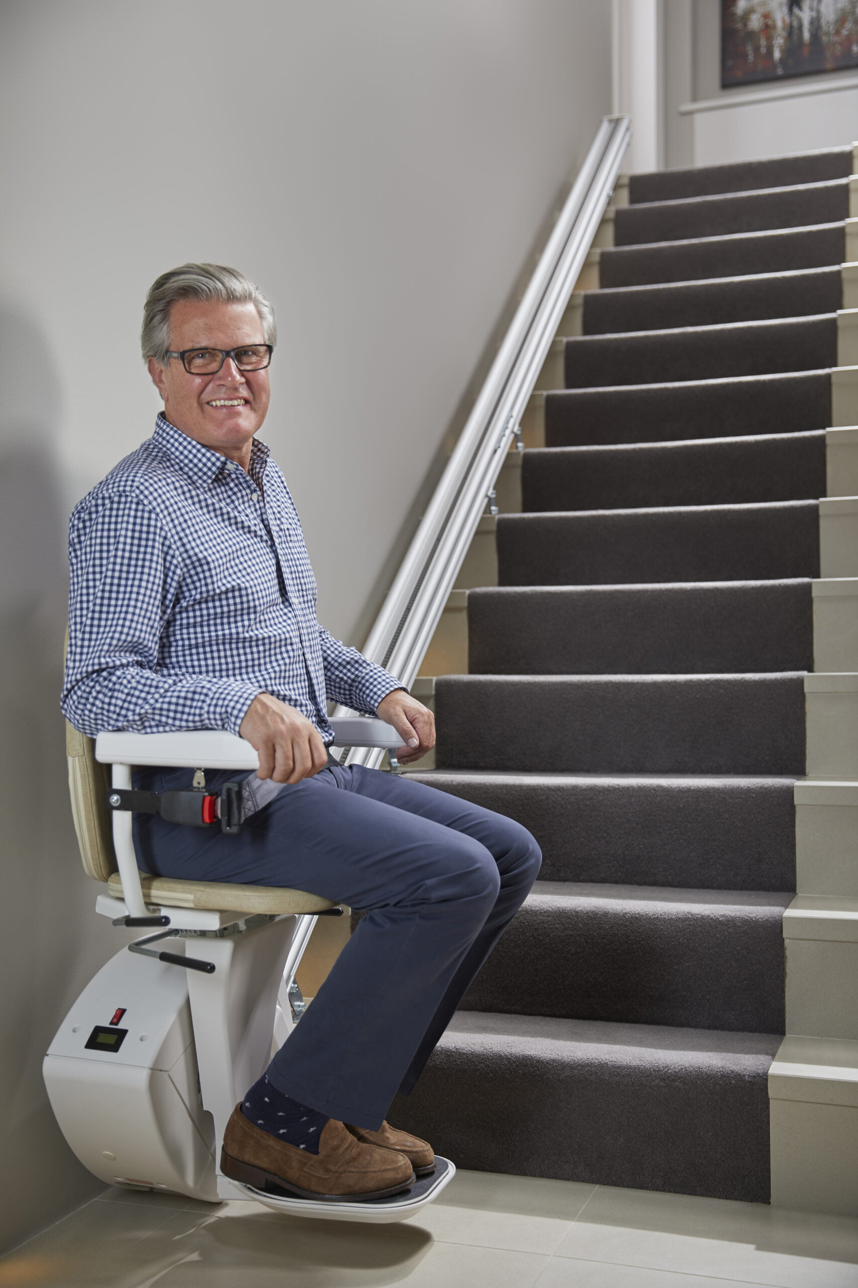 quick-quote-stairlift icon
