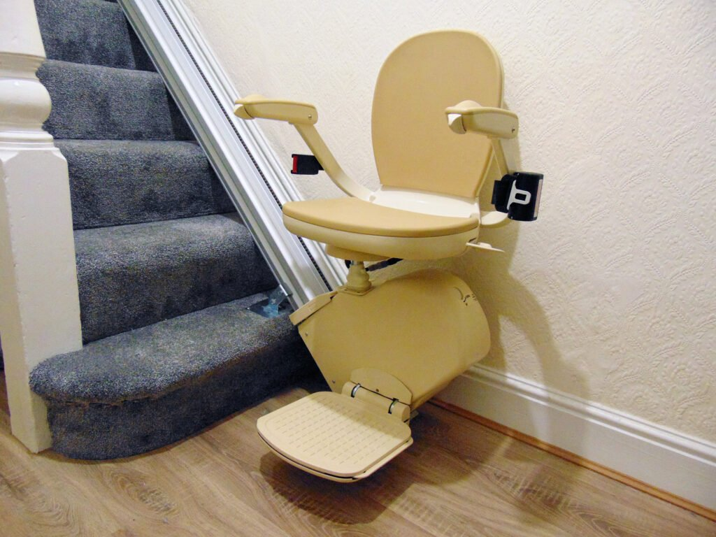 RECONDITIONED-STAIRLIFT-HALTON-STAIRLIFTS