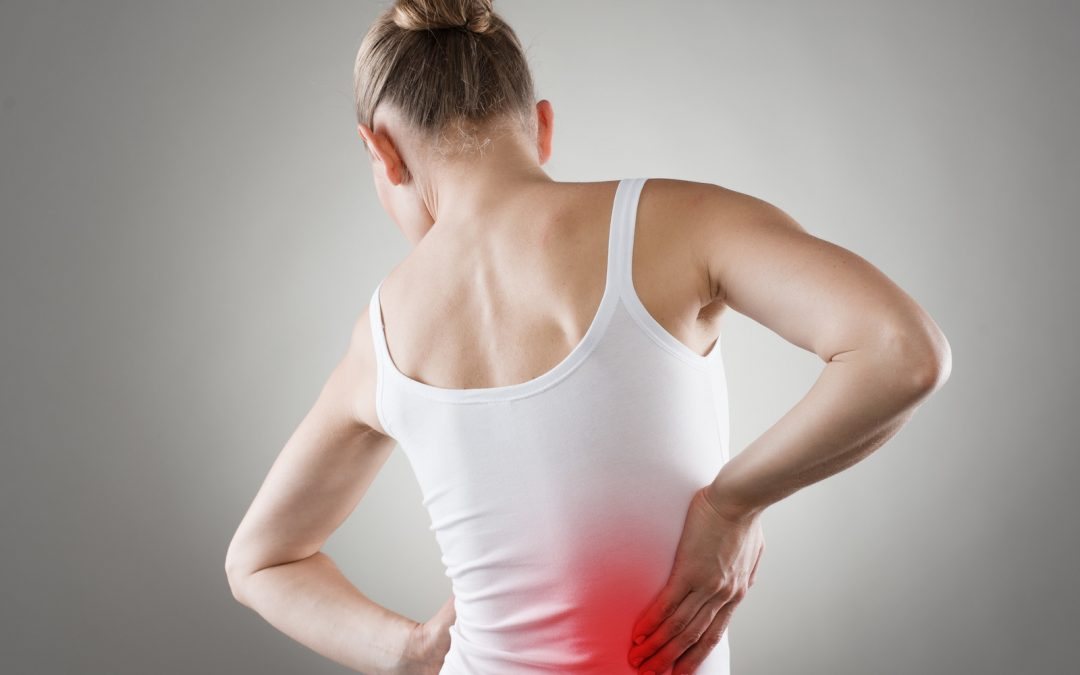 stairlift-for-chronic-pain