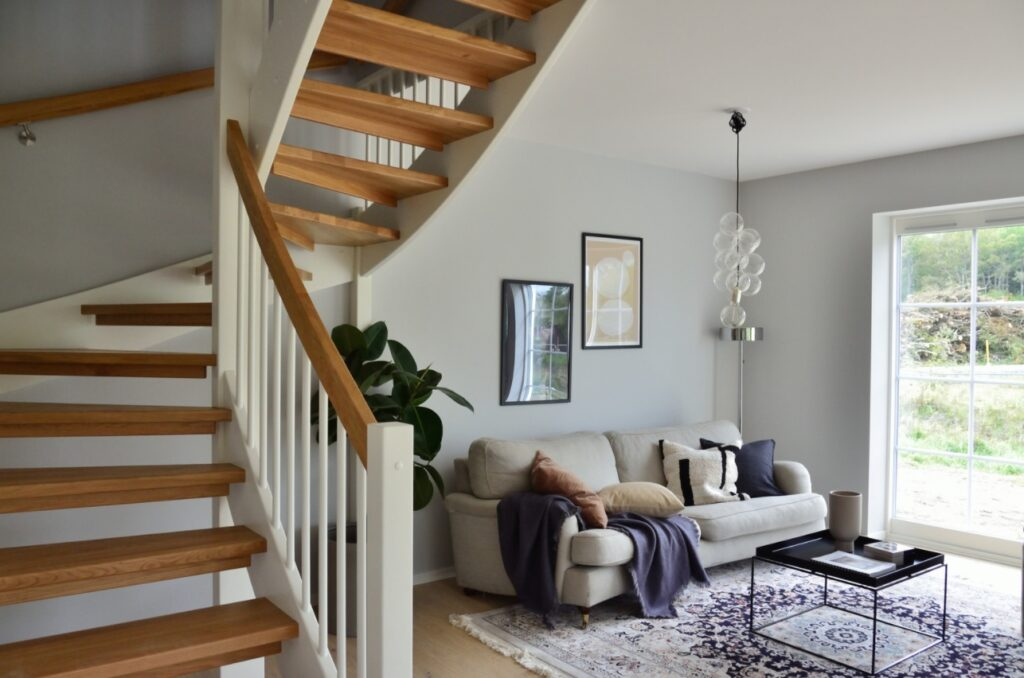 WILL-A-STAIRLIFT-FIT-MY-STAIRS