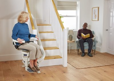 FIND-THE-RIGHT-STAIRLIFT-ON-A-BUDGET-HALTON-STAIRLIFTS